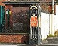 Hollands Mill gate post (geograph 3848590).jpg