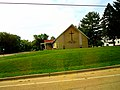 Holy Cross Lutheran Church for the Deaf - panoramio.jpg