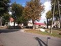 Holy Trinity church in Wysiedle-6.jpg