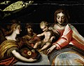 Holy Virgin with Child Rijksmuseum Amsterdam SK-A-1590.jpg