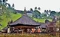 Holy Water Temple Ubud, Bali, indonesia - panoramio (3).jpg