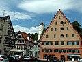 Holzmarkt - panoramio.jpg