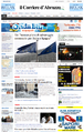 Home Page - Il Corriere d'Abruzzo.png