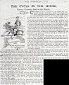 Home cycling trainer 1897.jpg