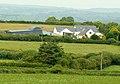 Homeleigh Farm - geograph.org.uk - 1362894.jpg