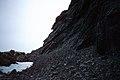 Homing Head volcanics (dark).jpg