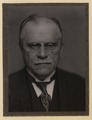 Hon. L.P. Brodeur, Lieutenant-Governor of the Province of Quebec - 1 (HS85-10-42165-1) original.tif