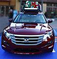 Honda Accord Crosstour (4247793129).jpg