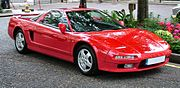 Honda NSX red.jpg