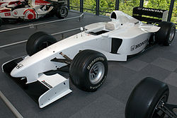Honda RA099 front-left2 Honda Collection Hall.jpg