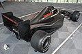 Honda RC-F1 1.5X rear-right Honda Collection Hall.jpg