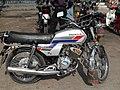 Honda h100s.jpg