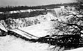 Honeymoon Bridge Collapse Niagara Falls Jan 1938.jpg