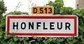 Honfleur 0657.jpg