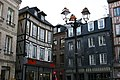 Honfleur City Normandy (151273217).jpeg