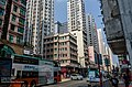 Hong Kong (16782837770).jpg
