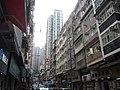 Hong Kong (2017) - 424.jpg