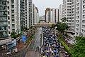 Hong Kong Demonstration 20190817 Hung Hom Road-3.jpg