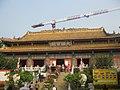 Hong Kong Po Lin IMG 5620.JPG