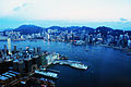 Hong Kong from sky100.JPG