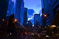 Hong Kong street view from Tram 03.jpg
