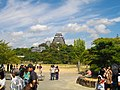 Honmachi, Himeji, Hyogo Prefecture 670-0012, Japan - panoramio (2).jpg