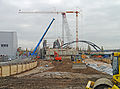 Honsellbruecke-Frankfurt-Grunderneuerung-12-11-2012-Ffm-349.jpg