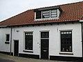 Hoogstraat 1, Harderwijk.JPG