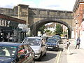 Hoop Lane railway bridge, London NW11.jpg