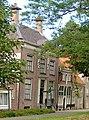 Hoorn, Binnenluiendijk 2-3-4.jpg