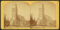 Hope, Ind. Moravian Church, from Robert N. Dennis collection of stereoscopic views.png