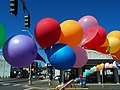 Hoquiam toy balloons.jpg