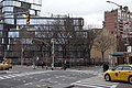 Horatio St W 4th St 8th Av td (2019-01-03) 17 - Jackson Square Park.jpg