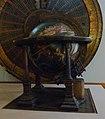 Horlogerie-Musée des Arts décoratifs de Strasbourg (9).jpg