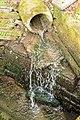 Horn-Bad Meinberg - 2015-05-04 - LIP-004 Naptetal (56).jpg
