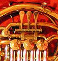 Horn valves.jpg