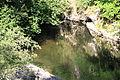 Hornad river (7576566532).jpg
