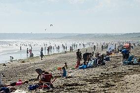 Horseneck Beach 2015.jpg