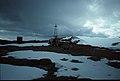 Horseshoe I helicopter on ground.jpg