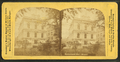 Horticultural Hall, Boston, from Robert N. Dennis collection of stereoscopic views.png
