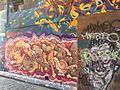 Hosier Lane Melbourne 27012017 (3).jpg