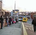 Hospital Bus Stop - geograph.org.uk - 1589397.jpg