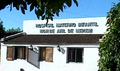 Hospital Mohibe Akil de Menem.png