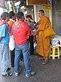 Hot Bangkok (April 2010) (28327626625).jpg