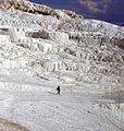 Hot Springs of Pamukkale Turkey edit.jpg