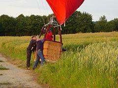 Hot air balloon210.JPG
