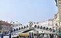 Hotel Ca' Sagredo - Grand Canal - Rialto - Venice Italy Venezia - Creative Commons by gnuckx - panoramio - gnuckx (70).jpg