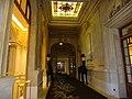 Hotel Carrasco, interior 1.JPG