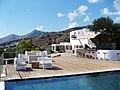 Hotel Marmin Bay - panoramio - Mietek Ł (29).jpg