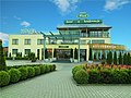 Hotel Witek Cracow.jpg